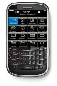 bb-bold-9900