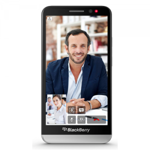 blackberry_z30